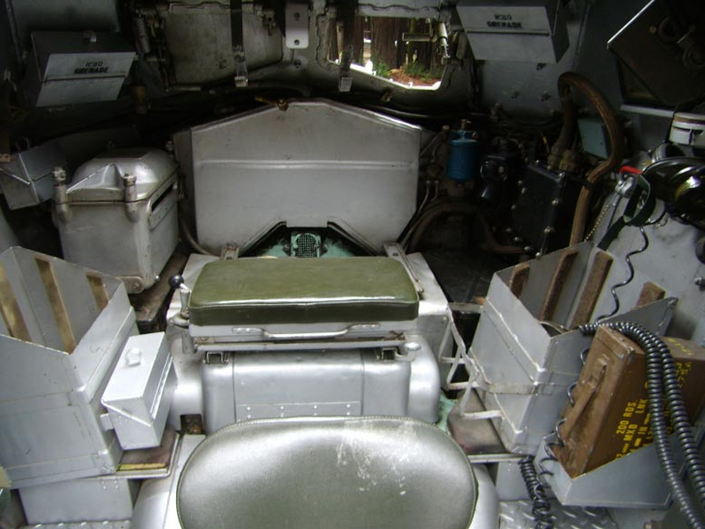 ferrett jpg 1960 ferret armored scout car fv701 mk autos post. Black Bedroom Furniture Sets. Home Design Ideas